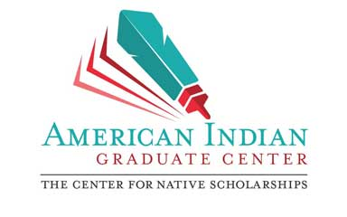 Apply for American Indian Graduate Center Scholarship