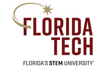 Apply for Florida Institute of Technology Scholarship