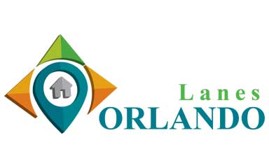 Apply for Orlando Lanes Scholarship