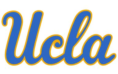 Apply for University of California, Los Angeles Scholarship
