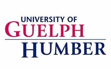 Apply for The University of Guelph Humber Scholarship