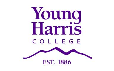 Apply for Young Harris College Scholarship