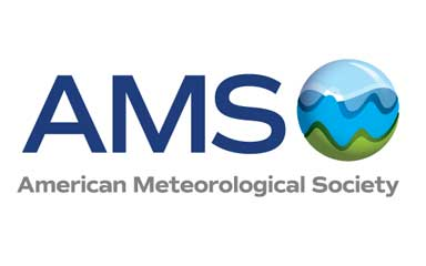 Apply for American Meteorological Society Scholarship
