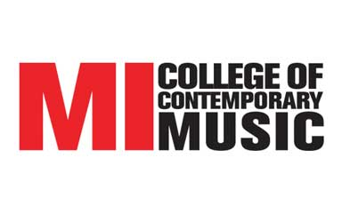 Apply for Musicians Institute Scholarship