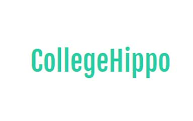Apply for CollegeHippo Scholarship