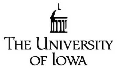 Apply for The University of Iowa Scholarship