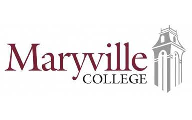 Apply for Maryville College Scholarship