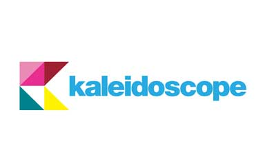 Apply for Kaleidoscope Group PBC Scholarship
