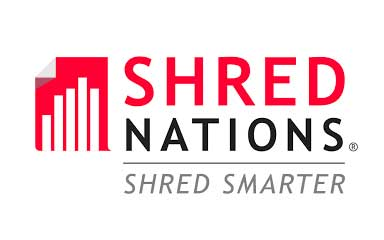 Apply for Shred Nations Scholarship